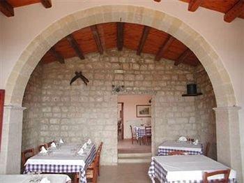 Villa Teresa Tenuta Di Bugilfezza - фото 16