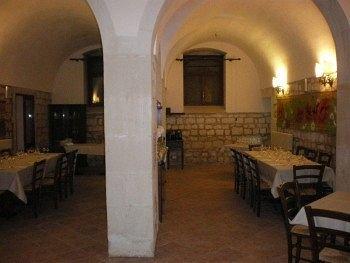 Villa Teresa Tenuta Di Bugilfezza - фото 17