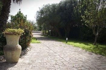 Villa Teresa Tenuta Di Bugilfezza - фото 19