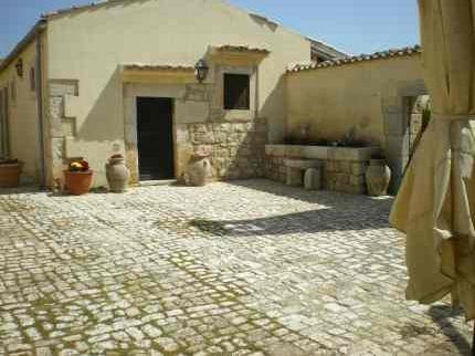 Villa Teresa Tenuta Di Bugilfezza - фото 23