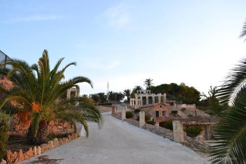 Agriturismo La Maddalena - фото 1