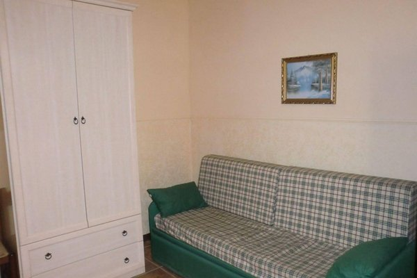 Agriturismo La Maddalena - фото 14