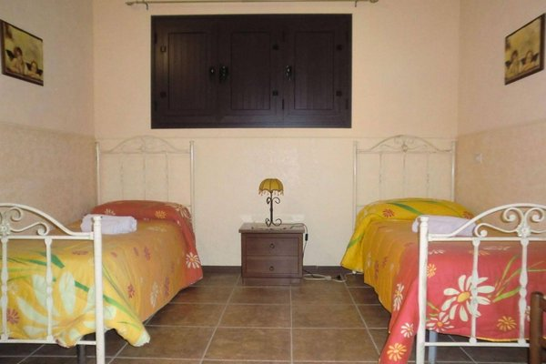 Agriturismo La Maddalena - фото 15