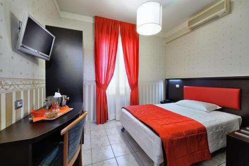 Hotel al Corso - фото 50