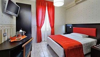 Hotel al Corso - фото 1