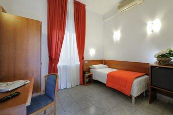 Hotel al Corso - фото 2
