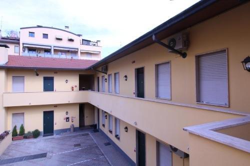 Hotel al Corso - фото 23