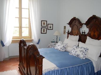 Residenza Ca' laRipa - фото 50