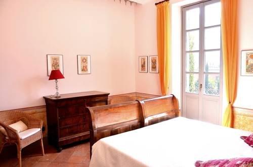 Residenza Ca' laRipa - фото 1