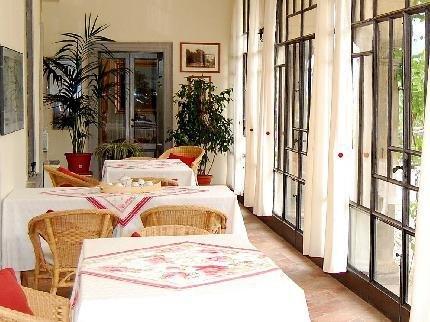 Residenza Ca' laRipa - фото 11