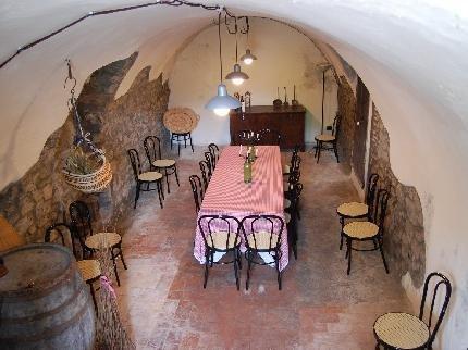 Residenza Ca' laRipa - фото 15