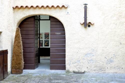 Residenza Ca' laRipa - фото 22
