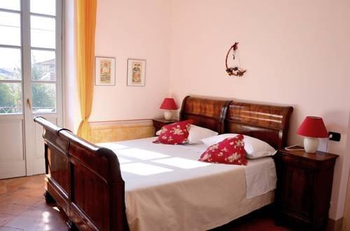 Residenza Ca' laRipa - фото 3
