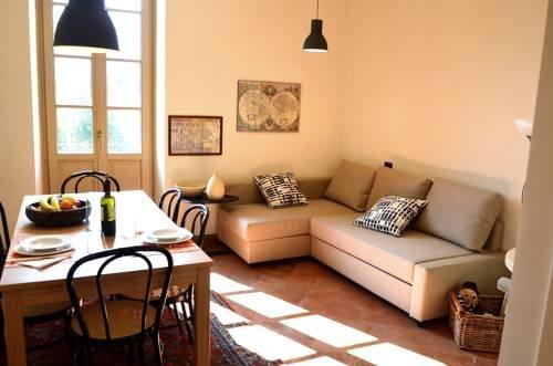 Residenza Ca' laRipa - фото 4