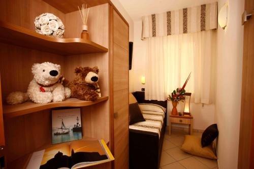 Residence Eden & Spa - фото 3