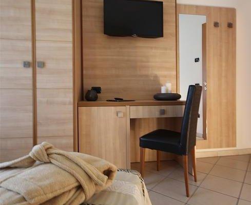 Residence Eden & Spa - фото 5