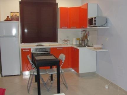 Appartahotel Casa dell  Abbate - фото 0