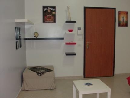 Appartahotel Casa dell  Abbate - фото 1