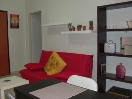 Appartahotel Casa dell  Abbate - фото 2