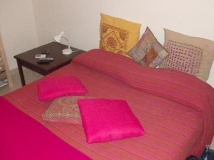 Appartahotel Casa dell  Abbate - фото 3