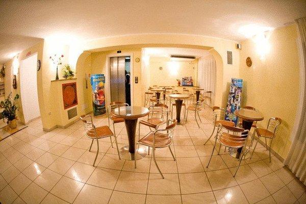 Hotel Essen - фото 13
