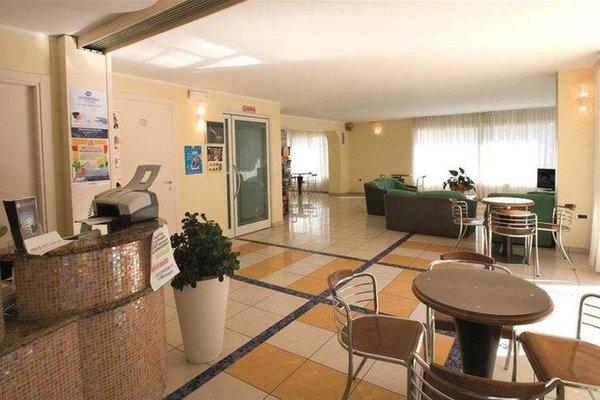 Hotel Essen - фото 15