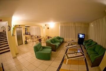 Hotel Essen - фото 4