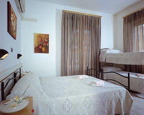 Hotel Felsinea - фото 1