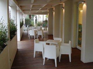 Hotel Felsinea - фото 14