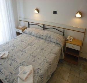 Hotel Felsinea - фото 8