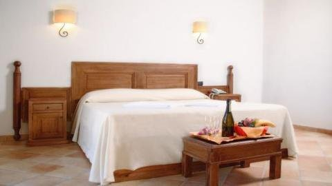 Hotel Club Ogliastra Beach - фото 2