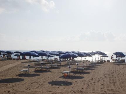 Hotel Club Ogliastra Beach - фото 22