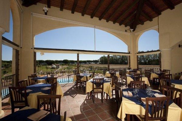 Hotel Club Ogliastra Beach - фото 5