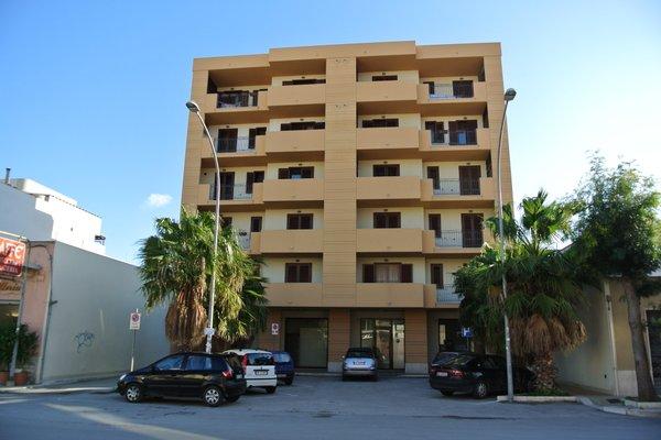 Casa Virgilio - фото 47
