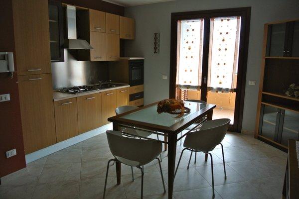 Casa Virgilio - фото 1
