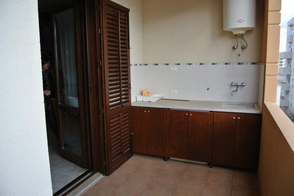 Casa Virgilio - фото 10