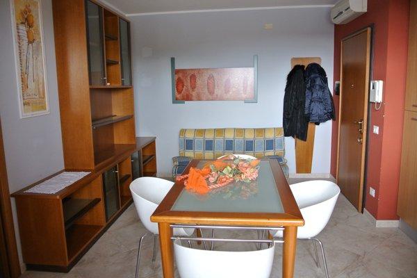Casa Virgilio - фото 6