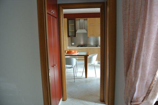 Casa Virgilio - фото 8