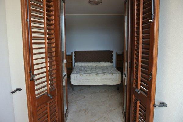 Casa Virgilio - фото 9