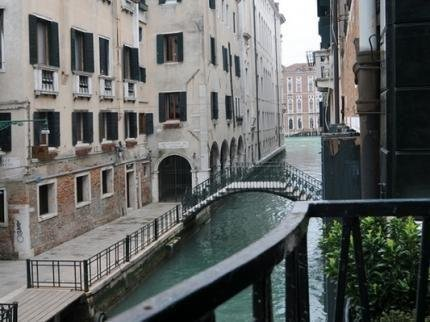 Giò & Giò Venice Bed & Breakfast - фото 3