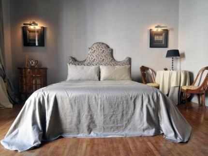 Giò & Giò Venice Bed & Breakfast - фото 4
