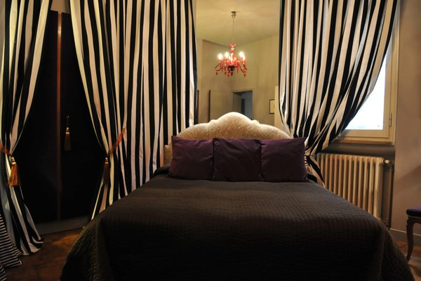 Giò & Giò Venice Bed & Breakfast - фото 6
