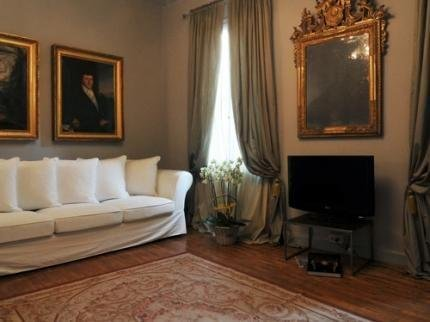 Giò & Giò Venice Bed & Breakfast - фото 9