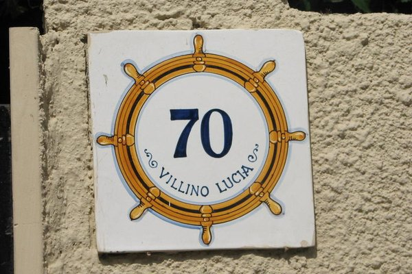 Villabeachcity - фото 17