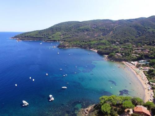 Residence Villa Franca - фото 19