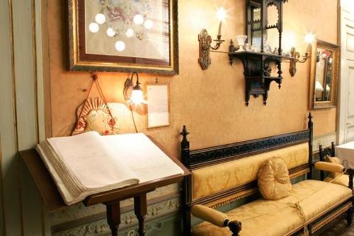 Casa Raffaele Conforti - фото 1