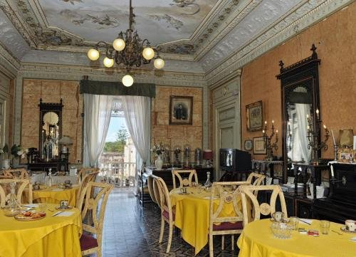 Casa Raffaele Conforti - фото 13