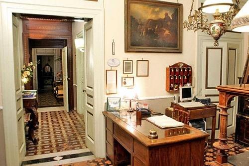 Casa Raffaele Conforti - фото 15