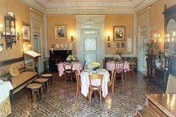 Casa Raffaele Conforti - фото 17