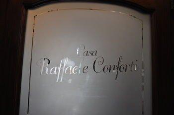 Casa Raffaele Conforti - фото 18